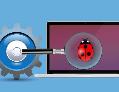 scan-system-bug-virus-malware-search-1571317-pxhere.com